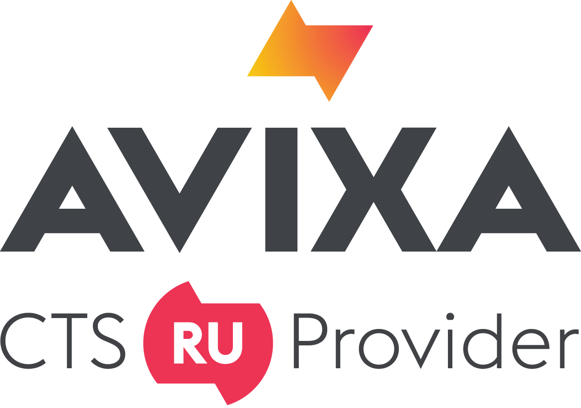 avixa ctsruprovider