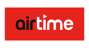 Airtime_Logo.png