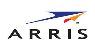 Arris_Logo.png