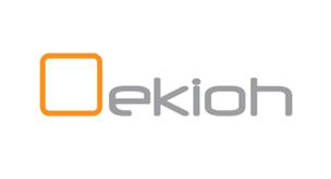 Ekioh Logo