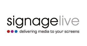SignaveLive Logo