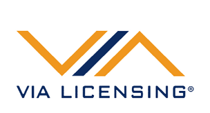 VIA_Licensing_Logo.png