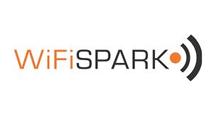 WiFiSpark Logo