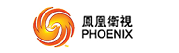 Pheonix TV